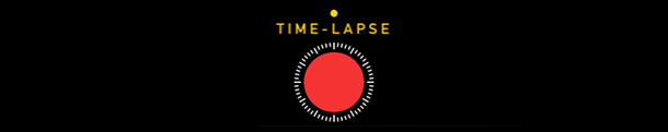come-creare-video-time-lapse-iphone