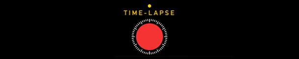 come-creare-video-time-lapse-iphone