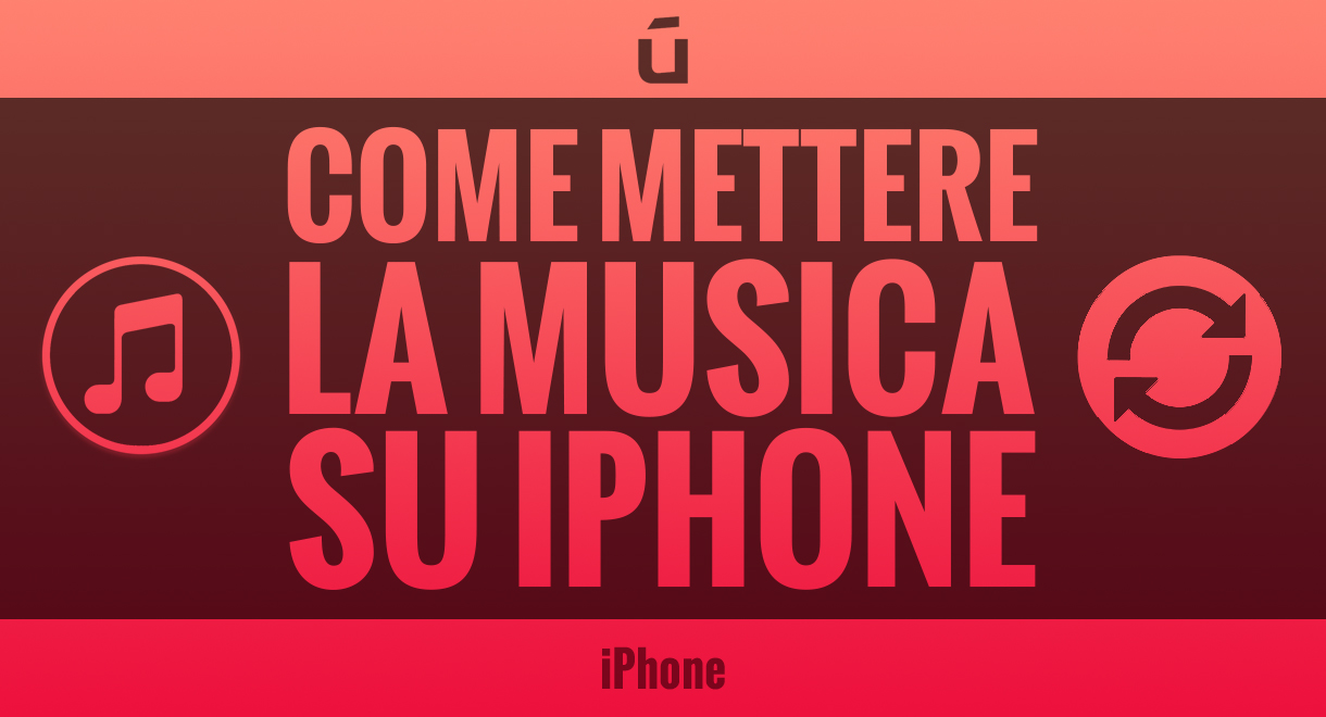 come-mettere-la-musica-su-iPhone