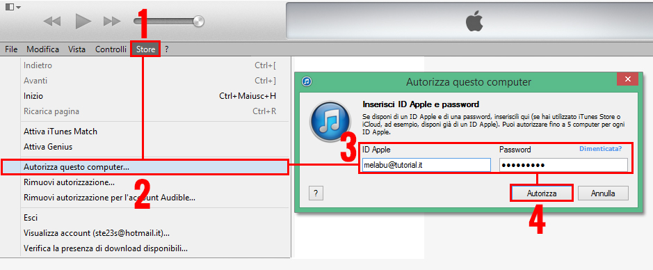 come-sincronizzare-le-applicazioni-con-iTunes-per-iPhone