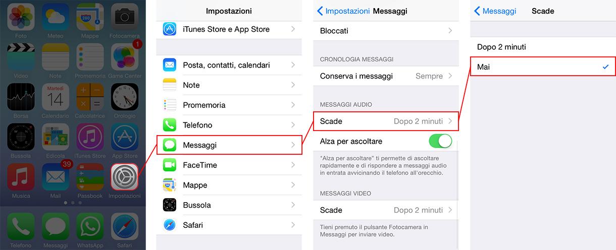 conservare-automaticamente-messaggi-audio-su-iPhone