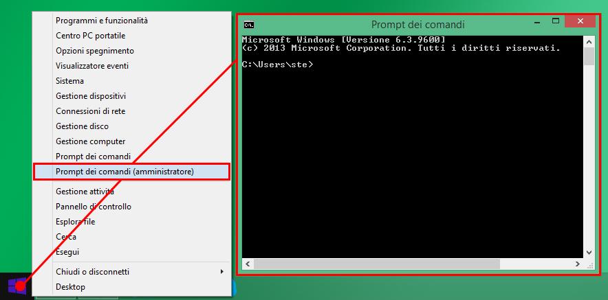 creare-un-hotspot-WiFi-da-PC-senza-programmi-aggiuntivi