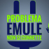 emule-non-si-connette-alla-kad-rete