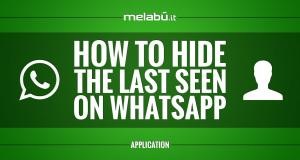 hide-the-last-seen-on-WhatsApp