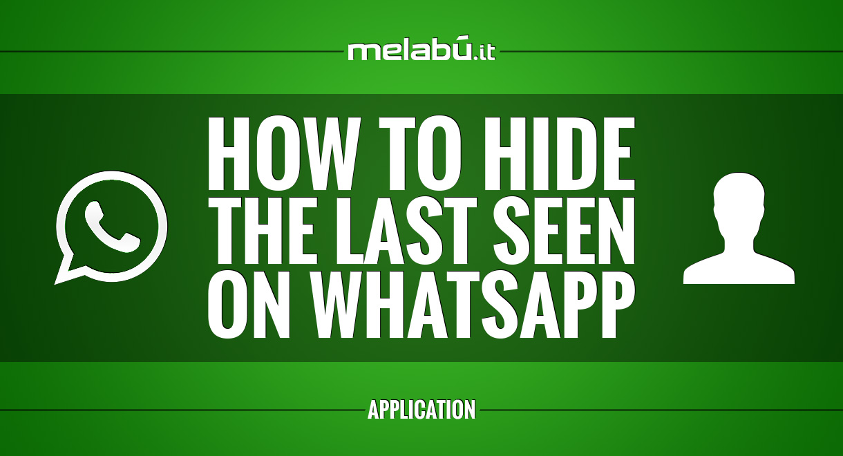 hide-the-last-seen-on-WhatsApp