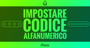 impostare-codice-alfanumerico-su-iPhone