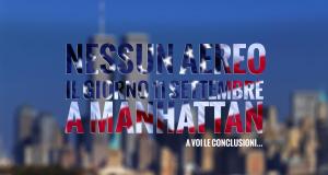 nessun-aereo-il-giorno-11-ettembre-a-Manhattan