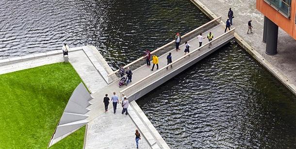 paddington-ponte-ventaglio