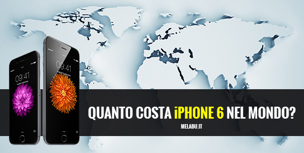 quanto-costa-iphone-6