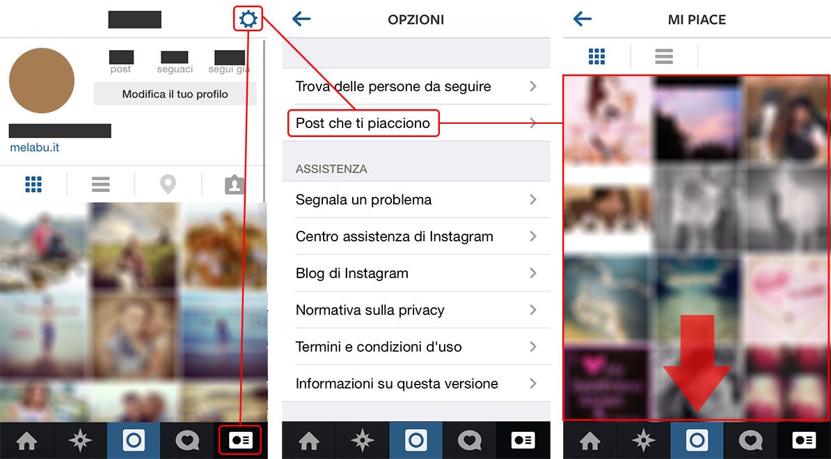 vedere-tutte-le-foto-a-cui-hai-messo-mi-piace-su-instagram