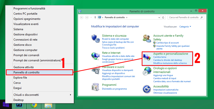 visualizzare-file-e-cartelle-nascosti-su-Windows-come-fare