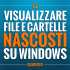 visualizzare-file-e-cartelle-nascosti-su-windows