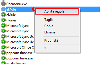 abilitare-regola-windows-firewall