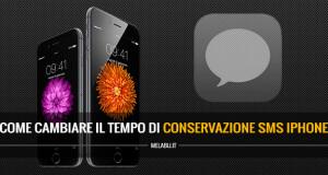cambiare-il-tempo-di-conservazione-sms-iphone