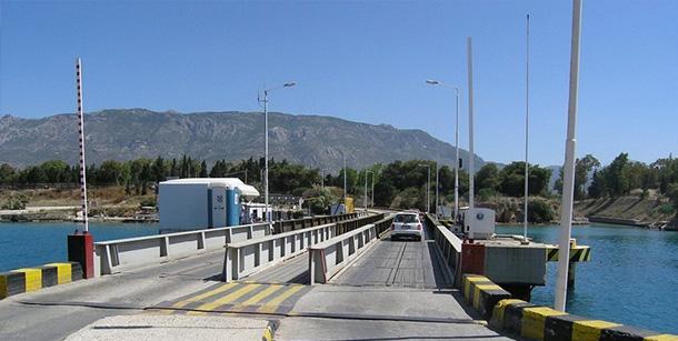 canale-di-corinto-ponte-sommergibile