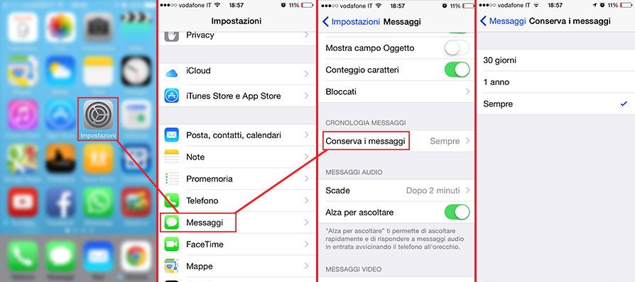 come-cambiare-il-tempo-di-conservazione-sms-iphone