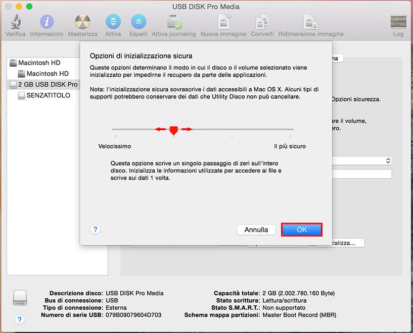 come-formattare-chiavetta-USB-con-Mac