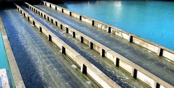 corinto-grecia-ponte-sommergibile