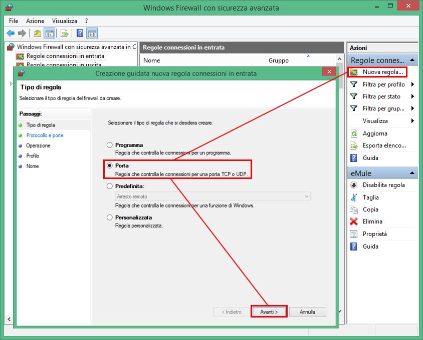 creare-regole-in-windows-firewall