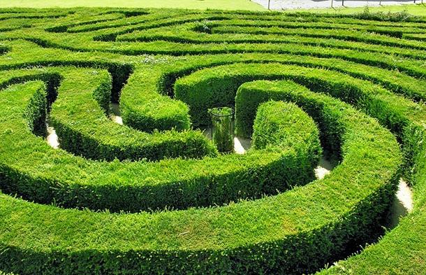 labirinto-piu-lungo-del-mondo