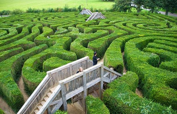 longleat-hedge-maze-labirinto-piu-lungo-del-mondo