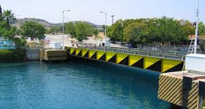 ponte-sommergibile-corinto