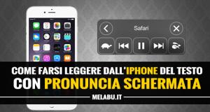 pronuncia-schermata-iphone