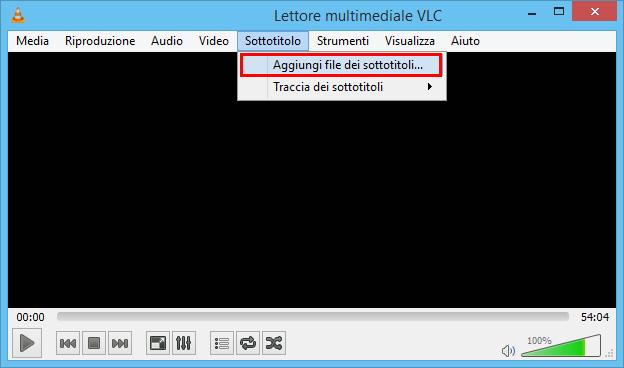 come-aggiungere-i-sottotitoli-a-film