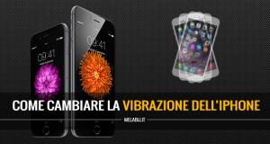 come-cambiare-la-vibrazione-dell'iphone