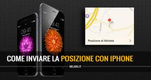 come-inviare-la-posizione-con-iphone