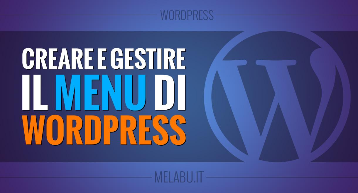 creare-e-gestire-menu-wordpress