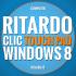ritardo-del-clic-del-touch-pad-su-windows-8