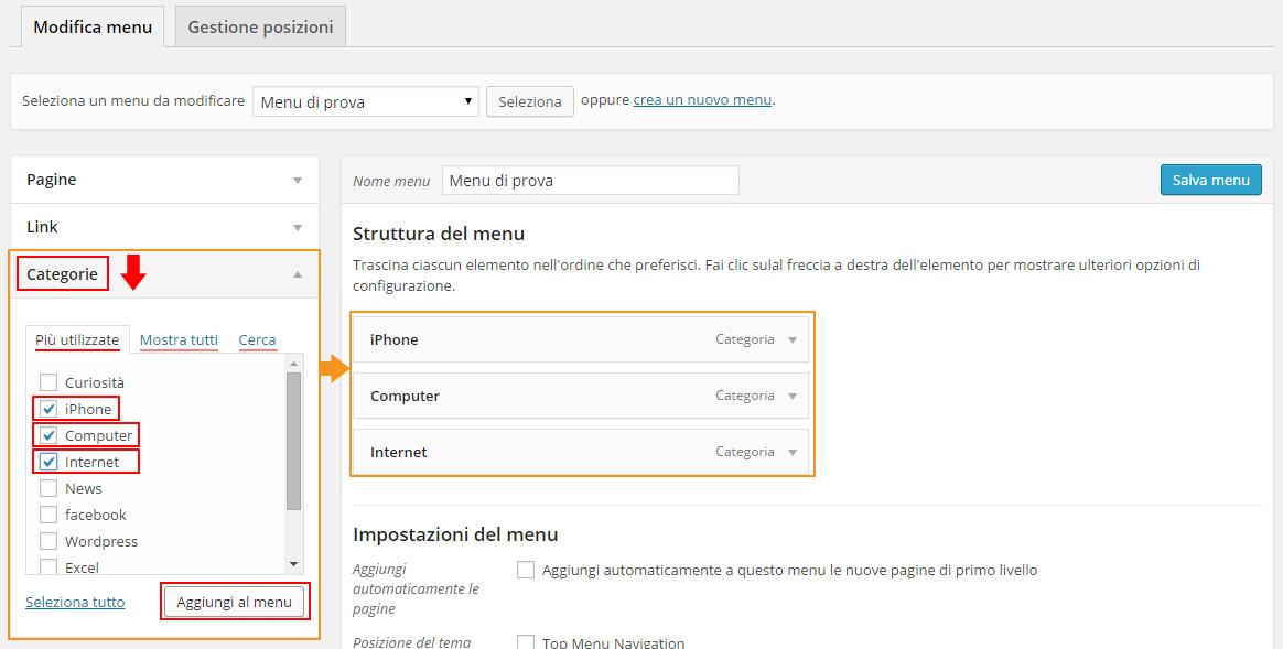 come-aggiungere-voci-al-menu-wordpress