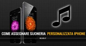 come-impostare-una-suoneria-personalizzata-iphone