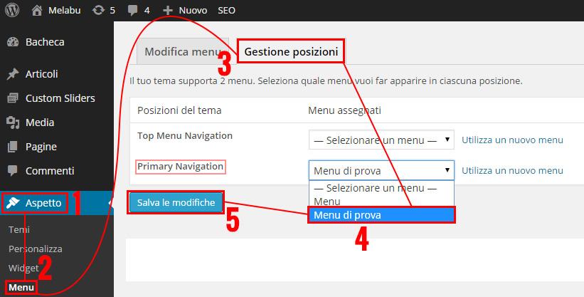 impostare-menu-principale-wordpress-bis