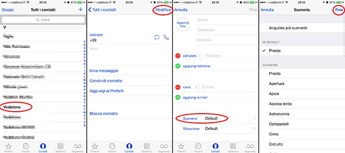 impostare-una-suoneria-personalizzata-iphone