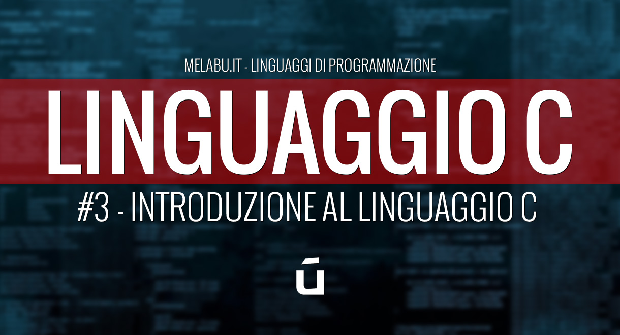 introduzione-al-linguaggio-c