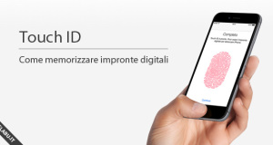 Come-memorizzare-impronte-Touch-ID-Iphone