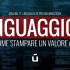 come-stampare-un-valore-a-video