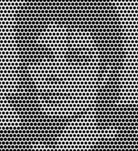 illusioni ottiche (12)