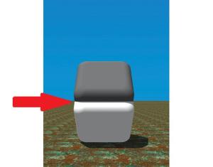 illusioni ottiche (5)