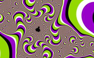 illusioni ottiche (6)