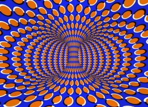illusioni ottiche (8)