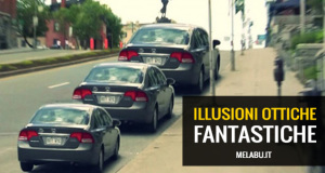 illusioni-ottiche-fantastiche