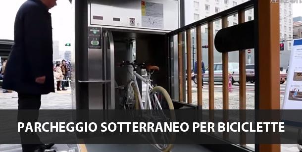 parcheggiare-biciclette-in-giappone