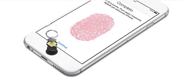 piu-di-5-impronte-touch-id
