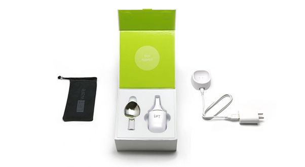 liftware-kit