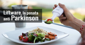 liftware-posata-parkinson