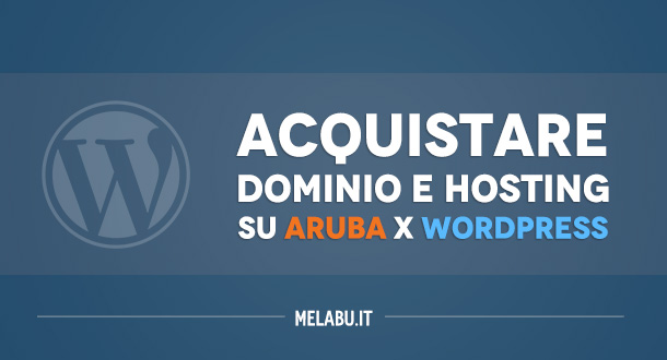 acquistare-dominio-wordpress-aruba