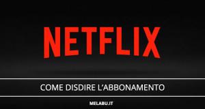 disdire-abbonamento-netflix